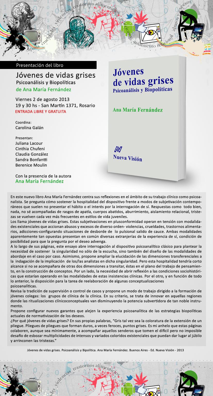 gacetilla-libro